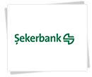 şekerbank_araç-folyo-kaplama-uygulama