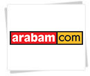 arabam.com-dolmus-reklam-kampanyası