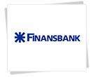 finansbank-istanbul-dolmus-reklam-kampanyası