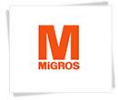 migros-istanbul-minibüs-reklam-kampanyası