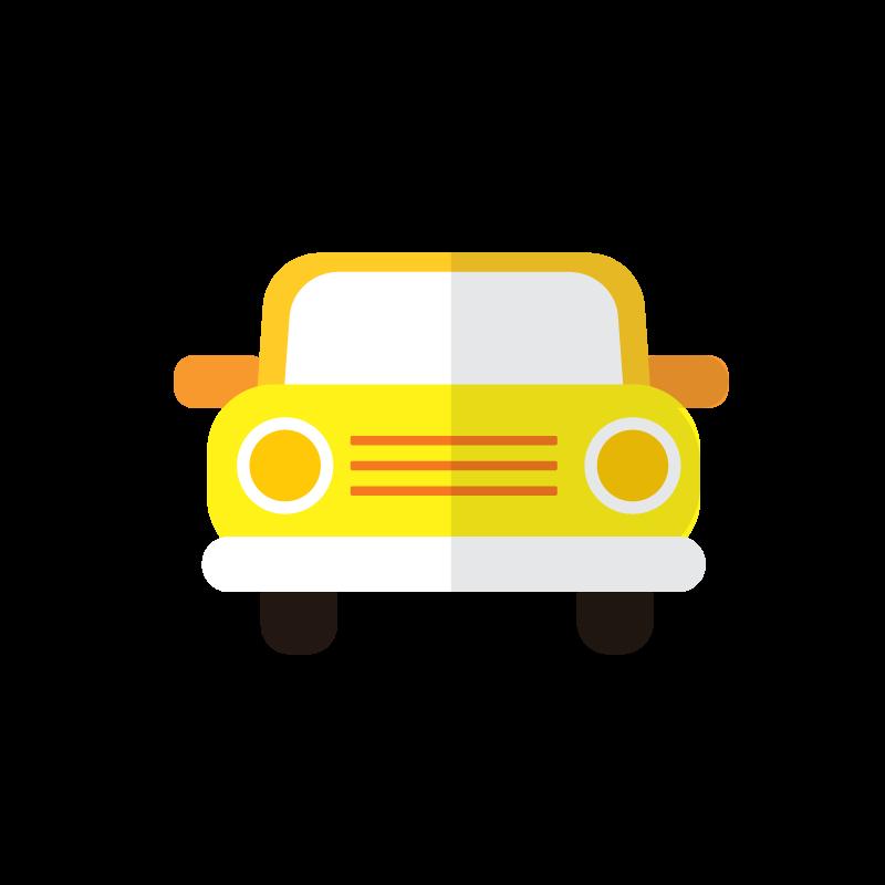 taksireklam