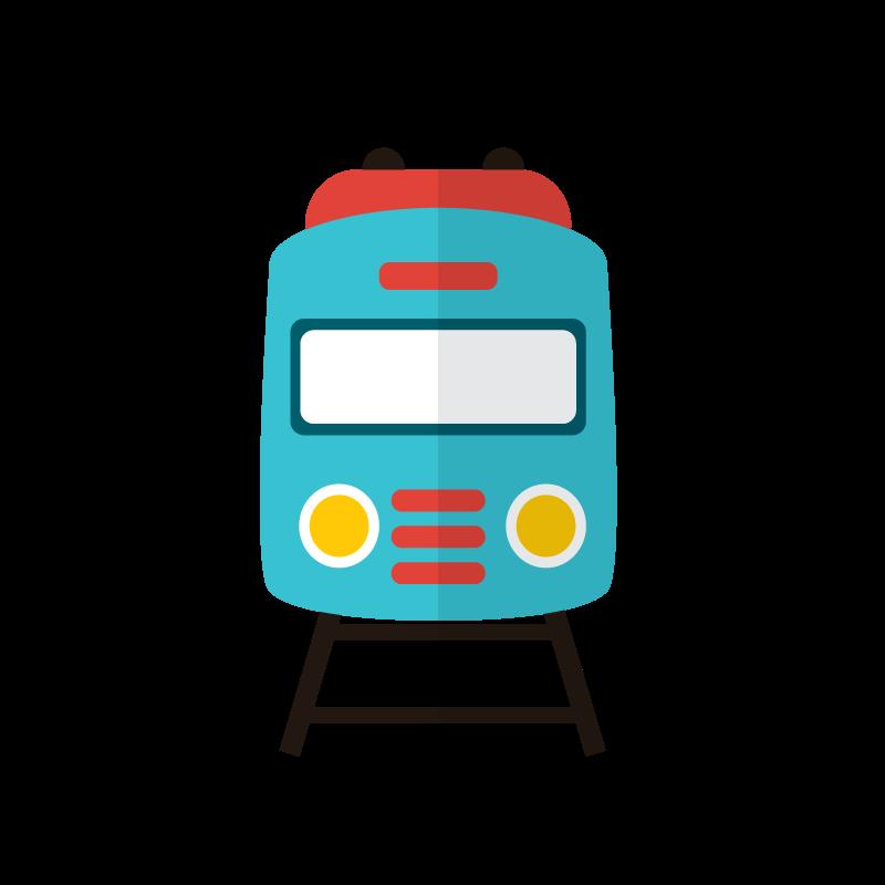 tramvayreklam