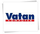 vatan-computer-istanbul-minibüs-reklam-kampanyası